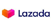 OPTIMUM NUTRITION on Lazada
