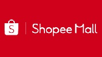 OPTIMUM NUTRITION on Shopee